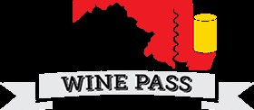 maryland wine pass