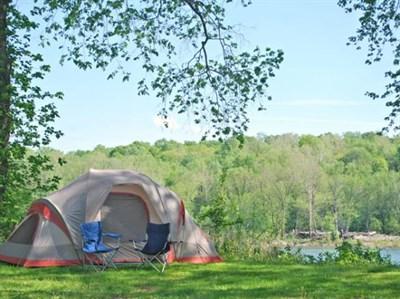 Photo Credit: Brunswick Family Campground